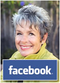 Follow Patti Kokinos on Facebook